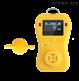 一氧化碳气体报警器YA-1001P