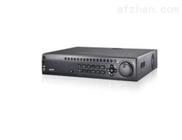 DS-8108HC-SH 海康威視網絡硬盤錄像機DVR DS-8104HC-SH