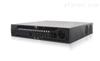 DS-9216HW-ST海康威视DVR网络硬盘录像机