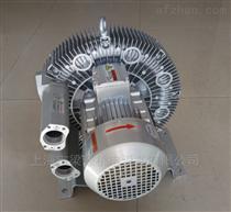 污水处理厂专用高压鼓风机