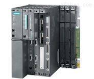 西门子变频器供应厂家6SE7036-0ES87-0FA1