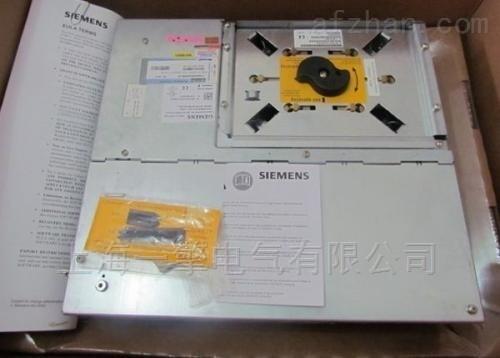 西门子数控PCU50.3主板维修,PCU50黑屏
