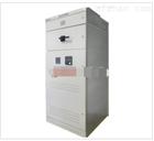 ANSVC低压无功率补偿装置接线图