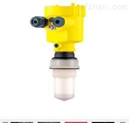 VEGA原装雷达液位计VEGAPULS 61