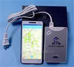 BDC-GSM-800智能化监测燃气泄漏报警器