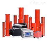 调频式发电机交流耐压装置