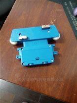 JD-4-60A多级集电器