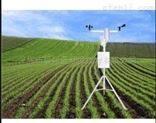 农业种植业气象监测站
