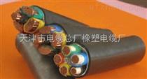 电力电缆厂家-永利快3最新优惠三分厂