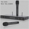 TMS天马士TM-3009无线话筒