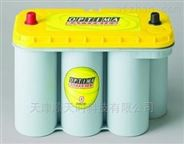 奥铁马蓄电池D31T华北一级销售