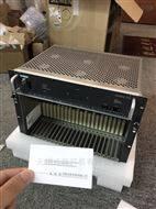 6ES7647-6CG06-0BA0全新原装正品