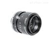 C23-3520-2MBasler巴斯勒35mm工业镜头