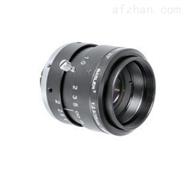 Basler巴斯勒35mm工业镜头