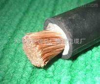 本厂订做:JHSE耐高温防水电缆