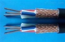 BP-YJVP变频电缆
