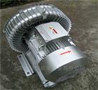 2QB820-SHH27双级高压鼓风机,双段式漩涡气泵