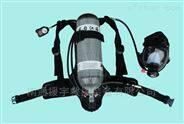 RHZK6.8/30正壓式空氣呼吸器