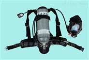 RHZK6.8/30正压式空气呼吸器
