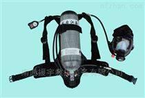正壓式空氣呼吸器廠家