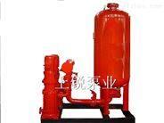 上海给水设备厂家