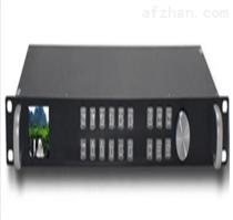 SDI10画面分割器无缝切换器
