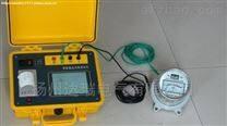 新型放电管防雷器测试仪