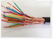 计算机电缆DJYPVP-16*2*1.5