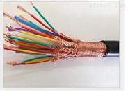 JYPV-B1*3*1.5屏蔽电缆价格