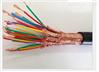 DJFPF6*2*1.5耐高温计算机电缆