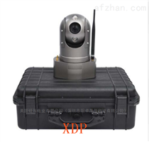 4G 1080P高清布控■球XDP-M91