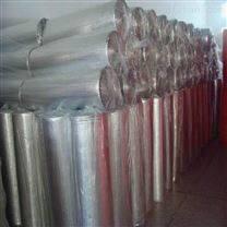 2米宽双面铝箔隔热气泡膜优点与性能