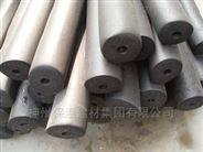 提供橡塑保溫管廠家 熱力管道保溫厚度表_