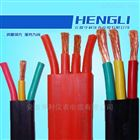 YGGBP(山工机械)高压扁电缆