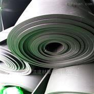 抗老化橡塑板神州廠家直銷單價