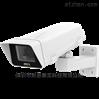 AXIS M1124-E网络摄像机 HDTV 720p