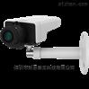 AXIS M1125 网络摄像机 HDTV 1080p