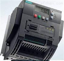西门子0.12KW变频器6SL3211-0AB11-2BA1