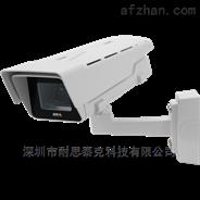 AXIS P1365-E Mk II 网络摄像机