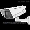 AXIS P1368-E 网络摄像机 i-CS 的户外 4K