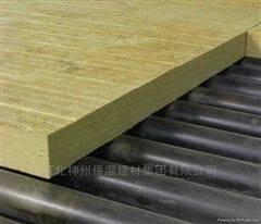 岩棉板-宿迁专业生产高密度岩棉板厂家