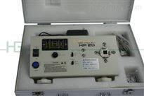 电动起子扭矩检测仪0-8N.m