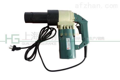 套筒20扭剪型螺丝专用扳手,M20扭剪电动扳手