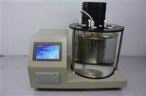 油类产品运动粘度测定仪KWND3001