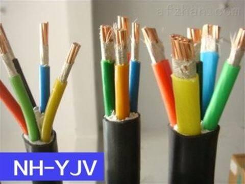 RVV两芯仪表电源线2*(0.5/0.75/1.0/1.5/2.5