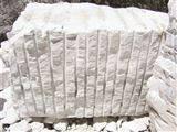 岩石爆破兰州无声膨胀剂厂家,兰州高效静态破碎剂销售电话