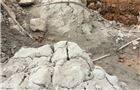 湖北混凝土破碎剂生产厂家,岩石爆破膨胀剂好评如潮