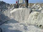 岩石膨胀剂生产厂家
