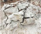 武汉混凝土破碎剂生产厂家,武汉矿用膨胀剂购买