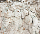 神农架混凝土破碎剂生产厂家